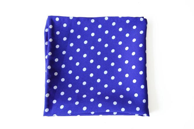 pochette blu pois_full