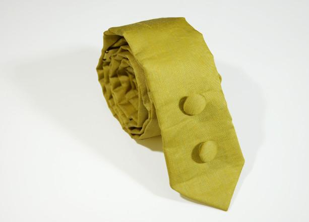 verde con bottoni__cravatta