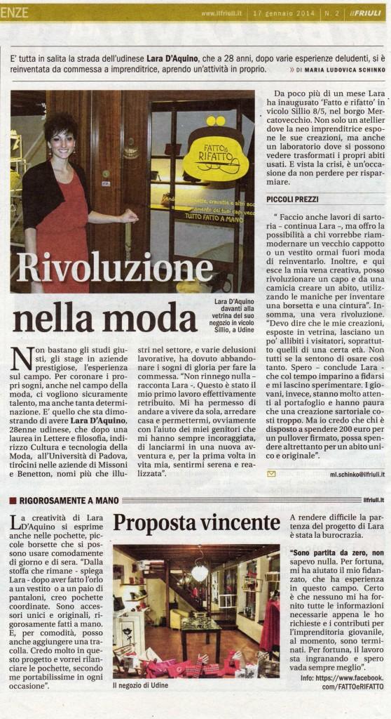 press_IL FRIULI_17.1.2014