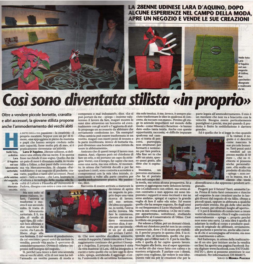 press_LA VITA CATTOLICA_23.1.2014